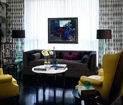 wonderful flooring for living room living room flooring ideas
