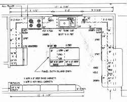 luxury kitchen floor plans kitchen floor plan luxury awesome inspiration ideas amazing kitchen