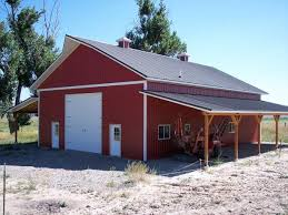 barn shop plans frame construction homes projects