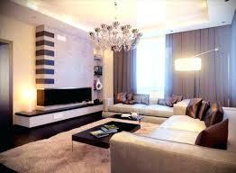 turquoise living room decorating ideas brown and turquoise living room decor medium size of living orange