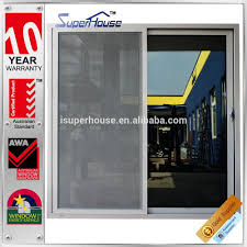 used sliding glass doors list manufacturers of used sliding glass doors sale buy used