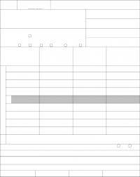 Irs 2015 Tax Tables Irs Tax Forms Wikiwand Form 1040ez Li Vawebs
