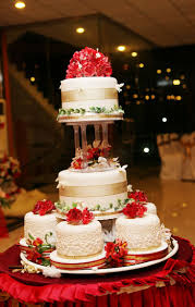 wedding cake structures sri lankan wedding cake icing wedding cakes structures sri lankan