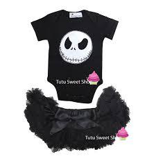black newborn baby infant bodysuit onesie