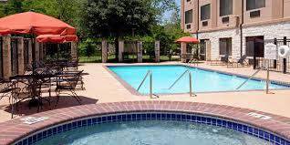 holiday inn express u0026 suites austin nw hwy 620 u0026 183 hotel by ihg
