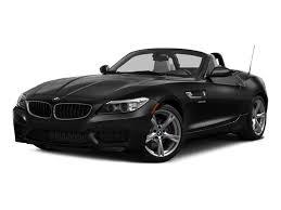 bmw z4 toronto 2016 bmw z4 price trims options specs photos reviews
