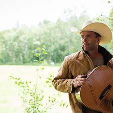 Corb Lund Official Website Corb Lund Explains How To Play The Iconic Ballad Four