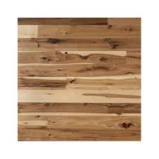 hickory pecan character 5 8 x 3 1 4 x 2 7 1 common 4 7mm