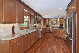 Natural Acacia Wood Flooring Acacia Golden Sagebrush Plank Hardwood Flooring Acacia Confusa