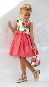 25 melhores ideias de vestido frock no pinterest vestidos de
