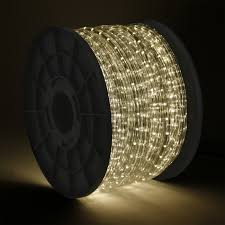 50 100 150 300ft led light 110v home party christmas