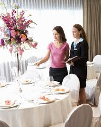 how to become an event planner event planner career how to become an event planner salary