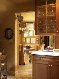 Chris Madden Bedroom Furniture by 147 Best Designer Chris Casson Madden Images On Pinterest