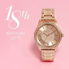 birthday gifts for birthday gifts gift ideas special birthday presents debenhams