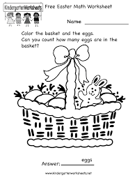8 best images of free easter printable worksheets free christian