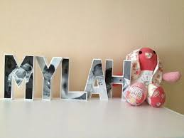 baby name plates 52 best baby names images on babies stuff future baby
