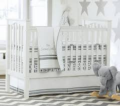 harper baby bedding sets pottery barn kids