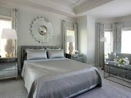 lavender luxury master bedroom create a luxury master bedroom