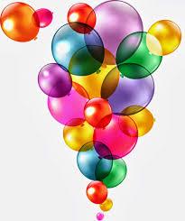 imagenes de cumpleaños sin letras fondos de cumpleaños vintage buscar con google happy birthday