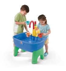 Step2 Duck Pond Water Table Good Baby Distributor Of Baby Products In Middle East