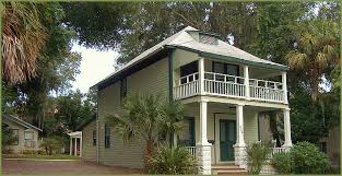 conch house cottages mount dora historic inn and cottages