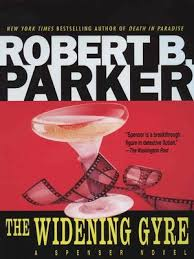Paradise Of The Blind Pdf Robert B Parker Overdrive Rakuten Overdrive Ebooks