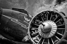 Turbine Engine Mechanic Free Images Black And White Wheel Airplane Vehicle Aviation