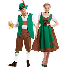 Bavarian Halloween Costumes Cheap Bavarian Costume Man Aliexpress Alibaba Group