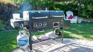 barbecue archives smooth decorator