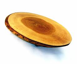 Maple Cutting Boards Best Live Edge Hard Maple Cutting Board Serving Board Unique