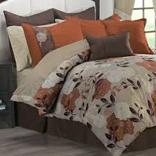 Bedding Sets Kohls Zspmed Of Kohls Bedding Sets