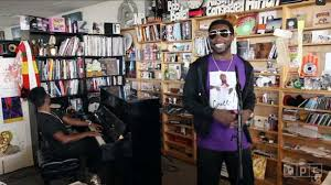 gucci mane tiny desk god is real and this gucci mane and zaytoven tiny desk concert is
