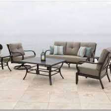 lafuma rsx zero gravity lounge chair costco download page u2013 best
