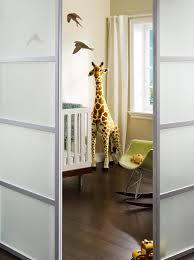 home design perfect sliding door room dividers the most trending
