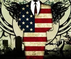american wallpaper american wallpaper group 54