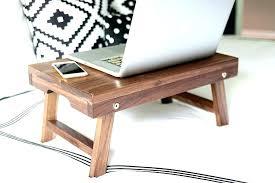 Laptop Desk Fan Laptop Computer Desk Top Laptop Table With Fan Clicktoadd Me