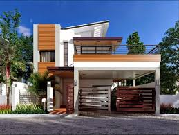 house design pictures philippines modern 2 storey house designs philippines the base wallpaper