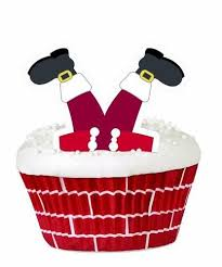 Wilton Cupcake Decorating Kit 31 Best Cup Cakes Images On Pinterest Cup Cakes Baking Cups And