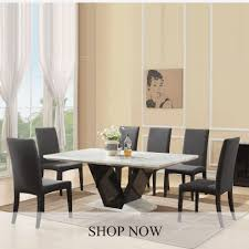 Sale On Chairs Design Ideas Dining Room Simple Dining Room Furniture Sale Uk Room Design