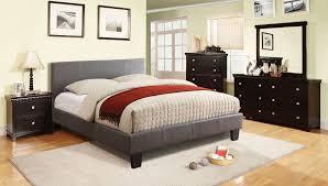 beds amazing bed frame full size wood wooden platform bed frames