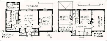 ground floor first floor home plan ground floor home plan home plan