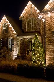 outdoor hanging snowflake lights diy christmas outstanding starristmas lights picture inspirations