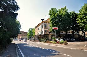 Maranello Italy by Hotel Drake Maranello Italy Booking Com
