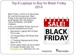 laptops for black friday top laptops to buy 2014 black friday