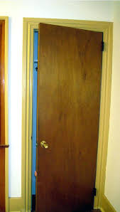 hollow interior doors home depot hollow interior door images mconcept me