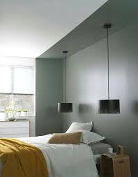 idées déco chambre à coucher 30 luxe idee deco chambre graphisme plante interieur pour maison