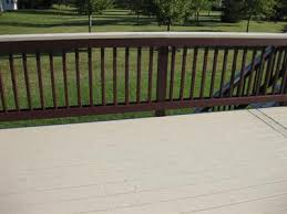 solid color waterproofing wood stain behr deckplus behr