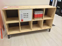 nornas sideboard hack ikea u0027s expedit may be off to the big flat packed graveyard in the