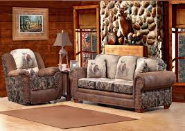 Cleveland Browns Rug Camo Living Room Ideas Realtree Set Off Road Tan Suede Upholstered