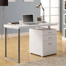 minimalist desks desks minimalist computer backgrounds minimalist desk amazon